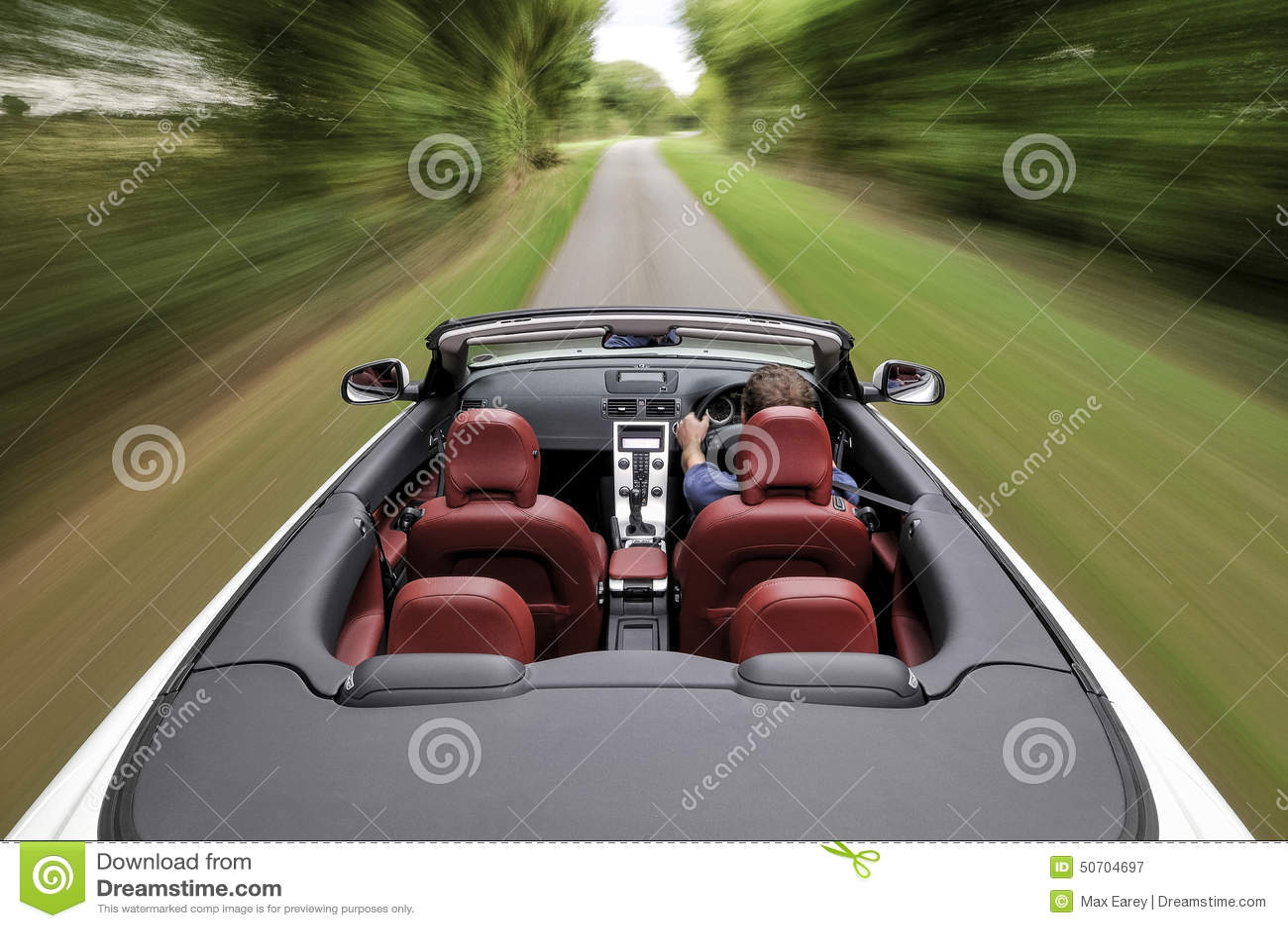 Plama samochodu f przepływu ogniska zdjęcia peterburg kontrola drogowa sant sceny specjalny przyspieszenia tonował x