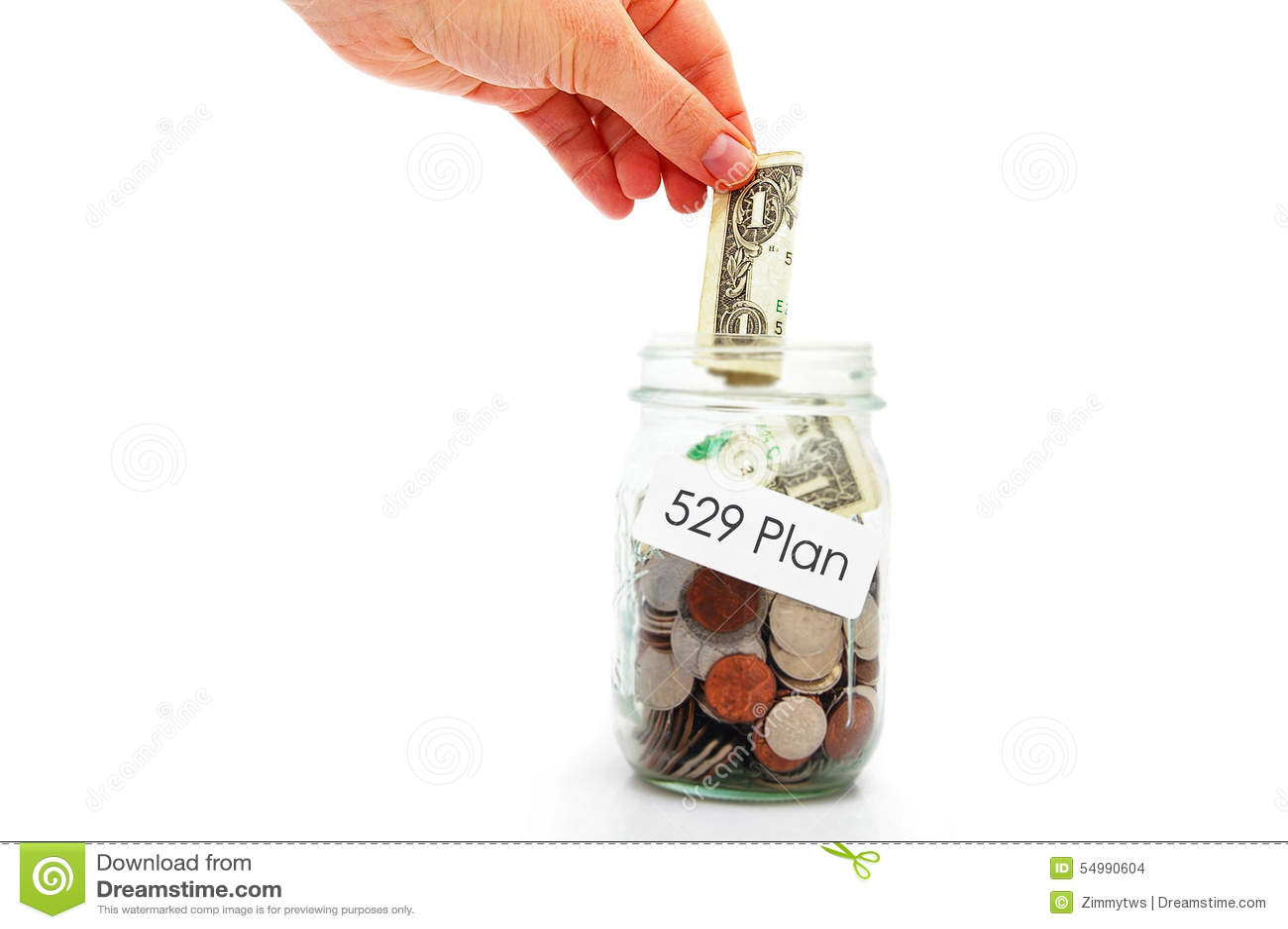 529 plan college savings stock photo image 54990604 for 5 29 plan