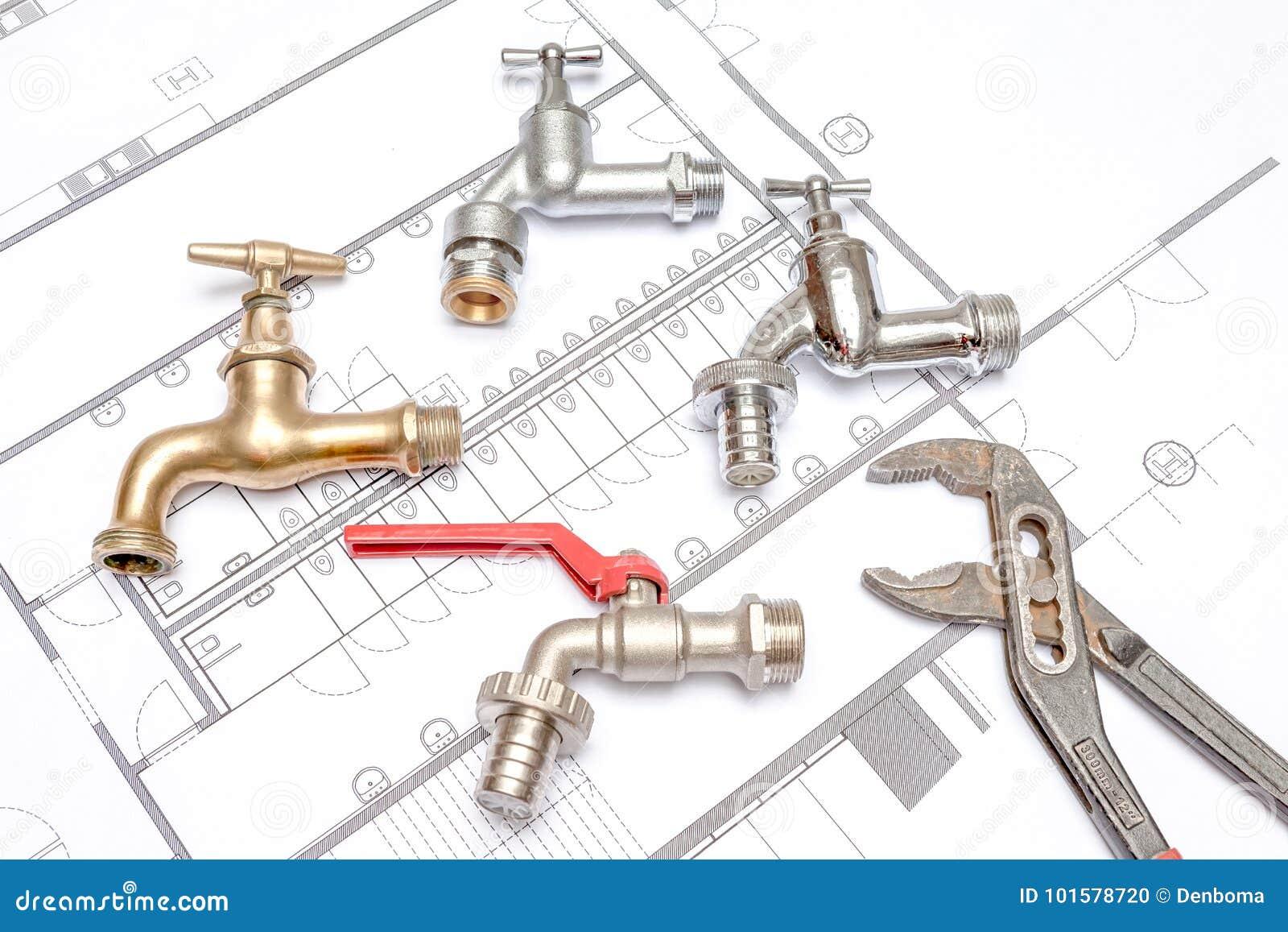 plumber plans - Monza berglauf-verband com