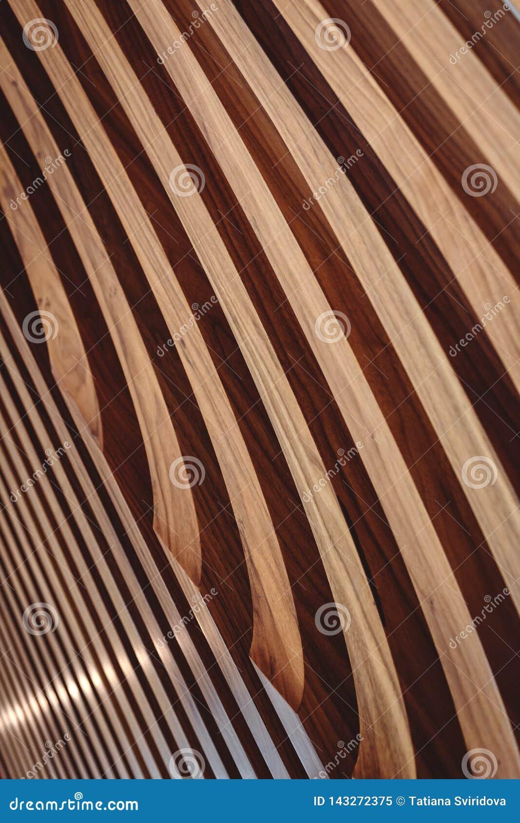 Planche En Bois Deco plan rapproché en bois de texture de fond de planches de