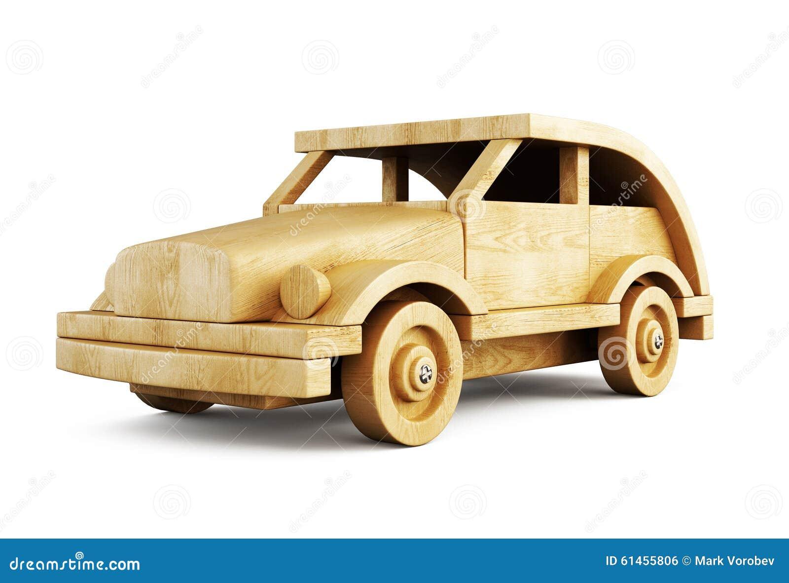 plan voiture en bois. Black Bedroom Furniture Sets. Home Design Ideas