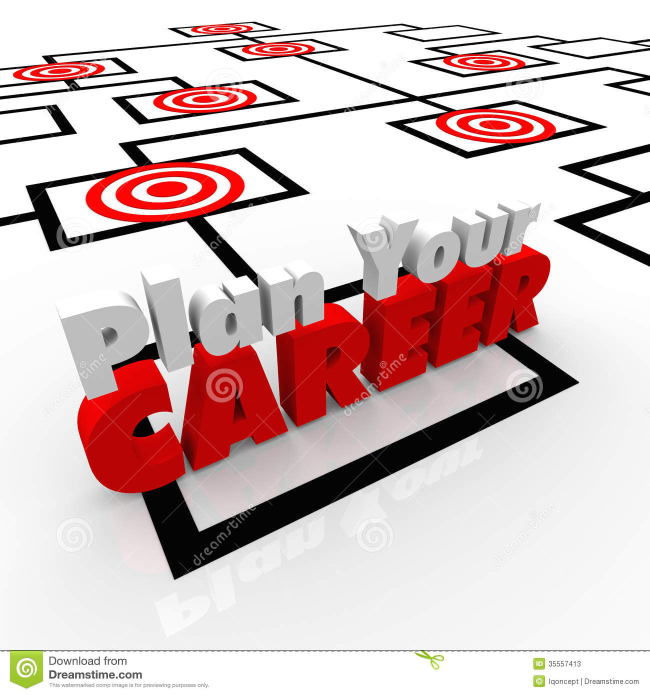 plan your career targeted positions org chart targeted