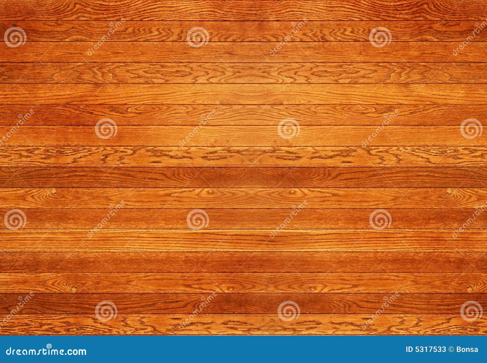 Download Plance di legno immagine stock. Immagine di rough, nave - 5317533