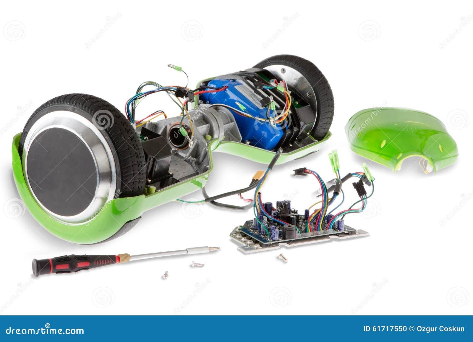 Planche a roulette toys r us