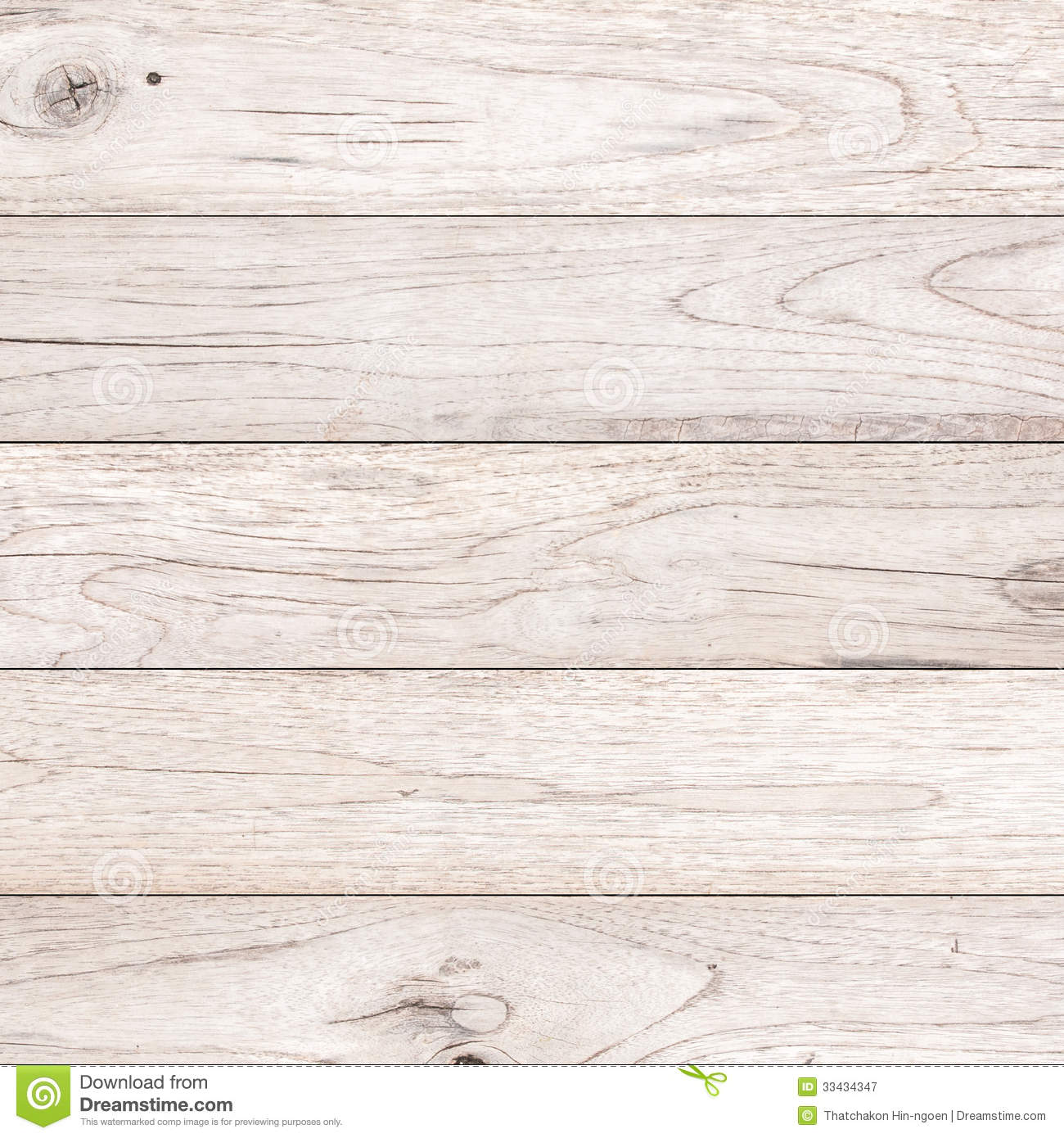 planche en bois blanche image stock image du planche 33434347. Black Bedroom Furniture Sets. Home Design Ideas