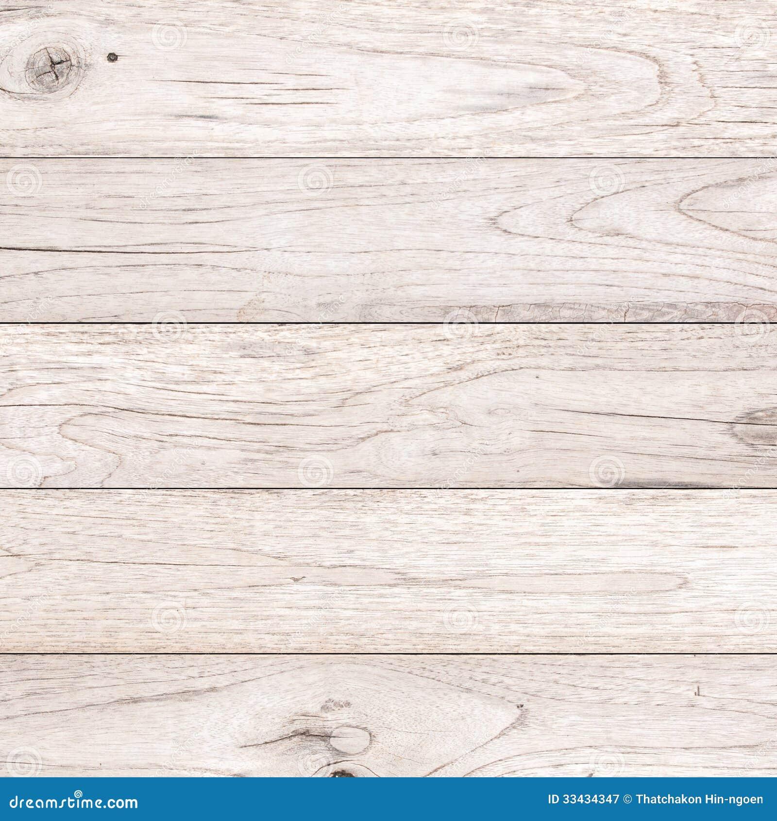 planche en bois blanche photographie stock libre de droits image 33434347. Black Bedroom Furniture Sets. Home Design Ideas
