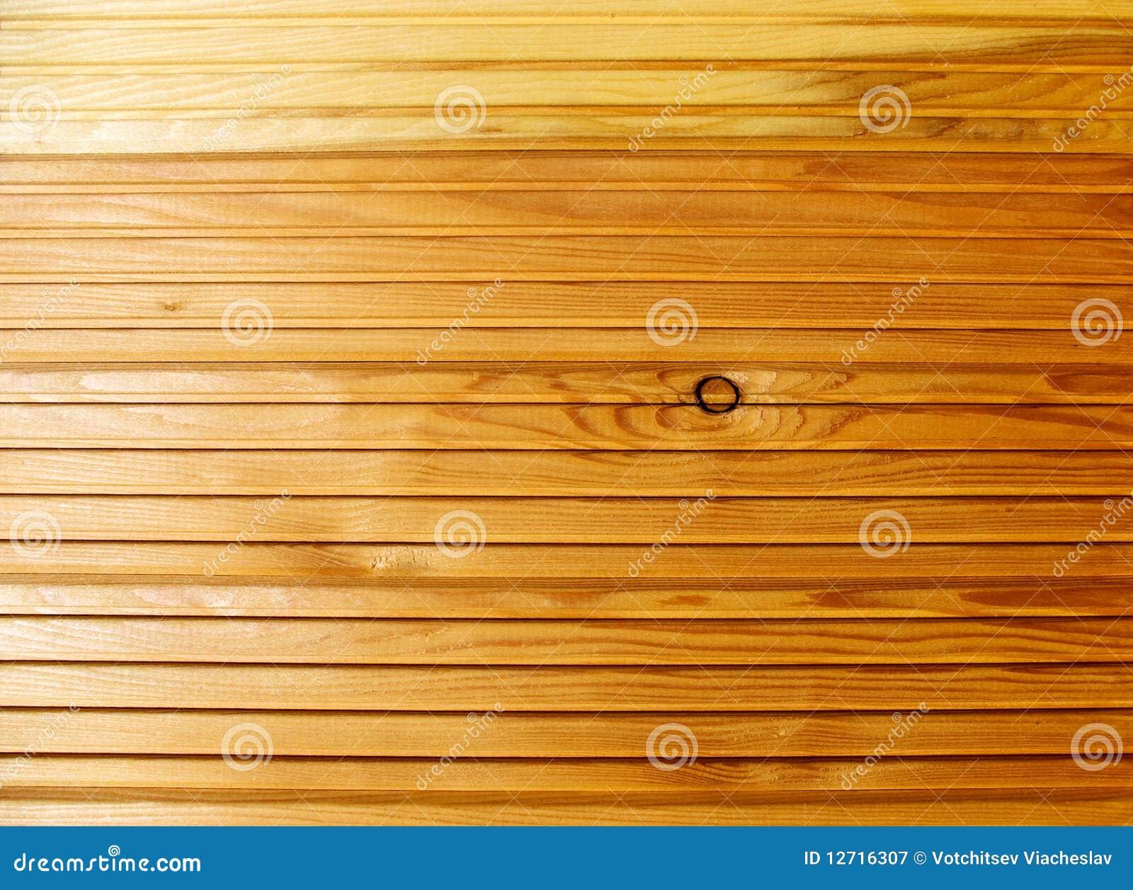 planche en bois de pin horizontale image stock image du. Black Bedroom Furniture Sets. Home Design Ideas