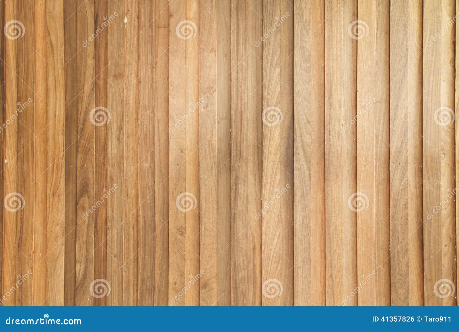 planche en bois de teck photo stock image 41357826