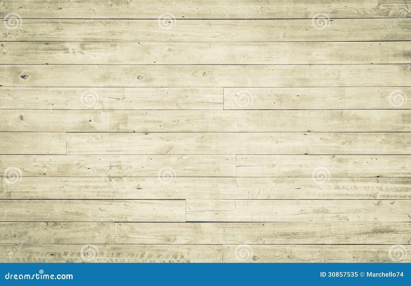 Planche en bois horizontale photo libre de droits image - Planche a dessin en bois ...