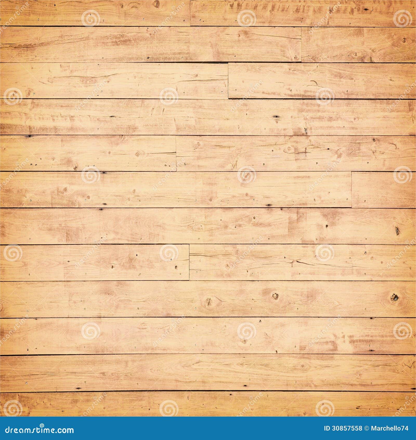 Planche En Bois Horizontale Photos libres de droits Image 30857558 # Planche De Bois Mr Bricolage