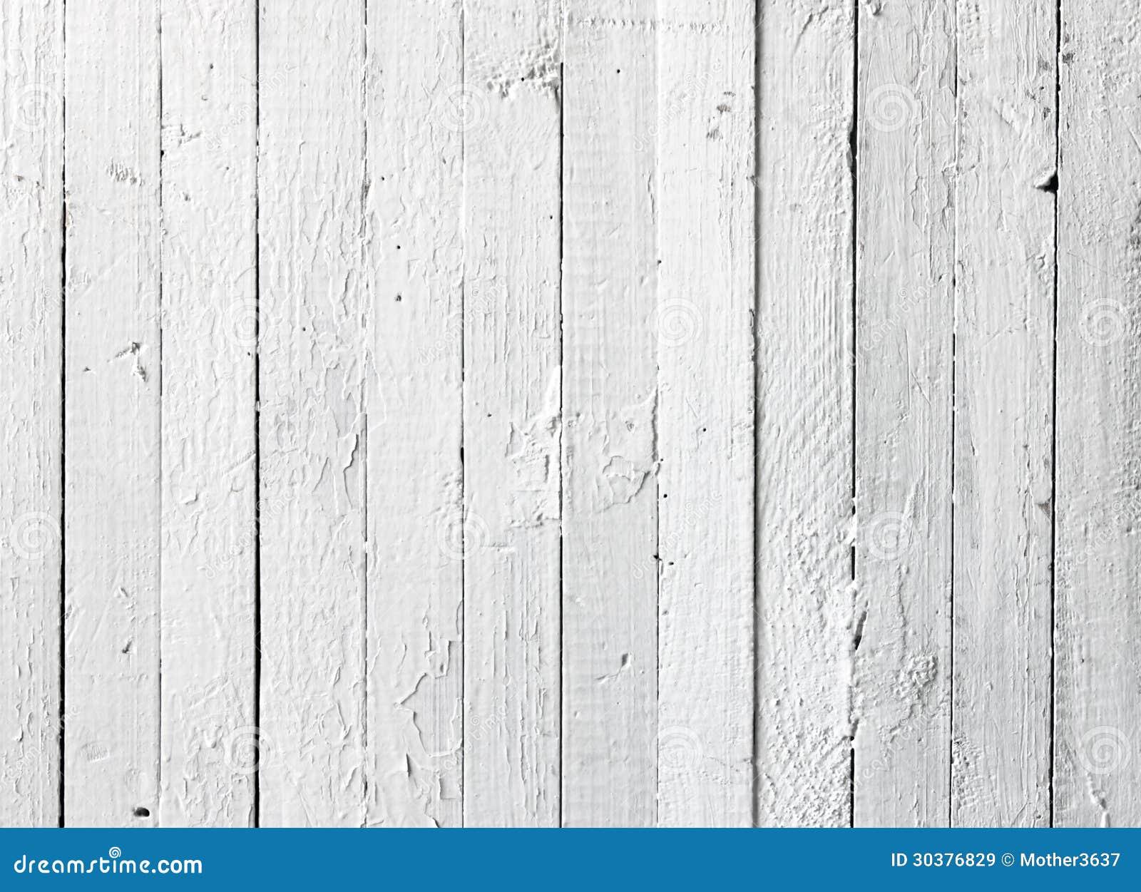 planche en bois peinte par blanc grunge images libres de. Black Bedroom Furniture Sets. Home Design Ideas