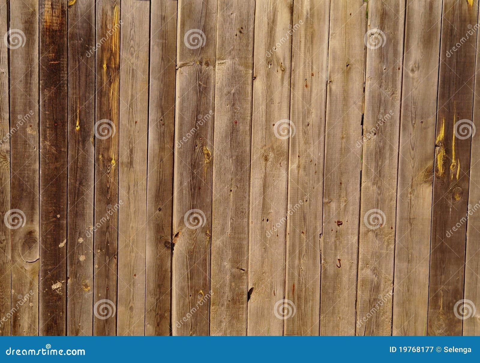 Planche en bois vieille photographie stock libre de droits for Vieille planche de bois