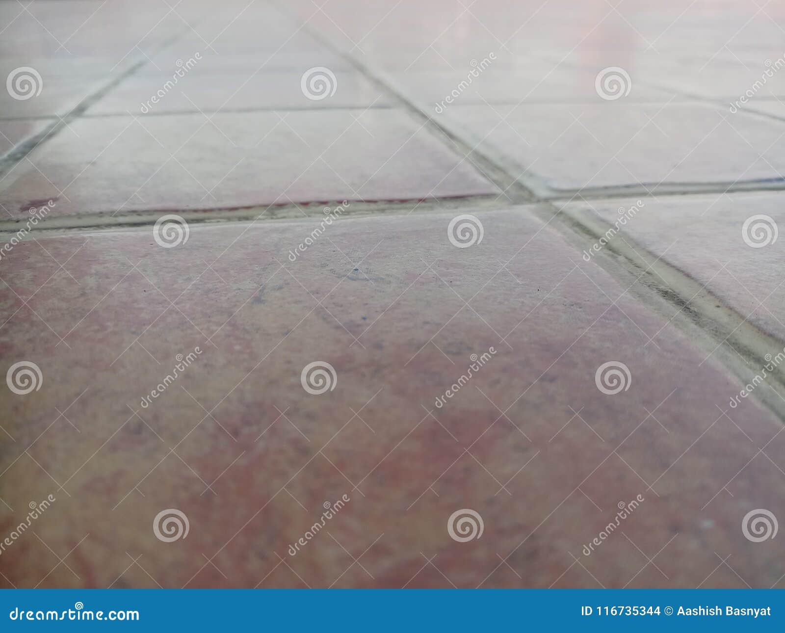 Plancher de texture