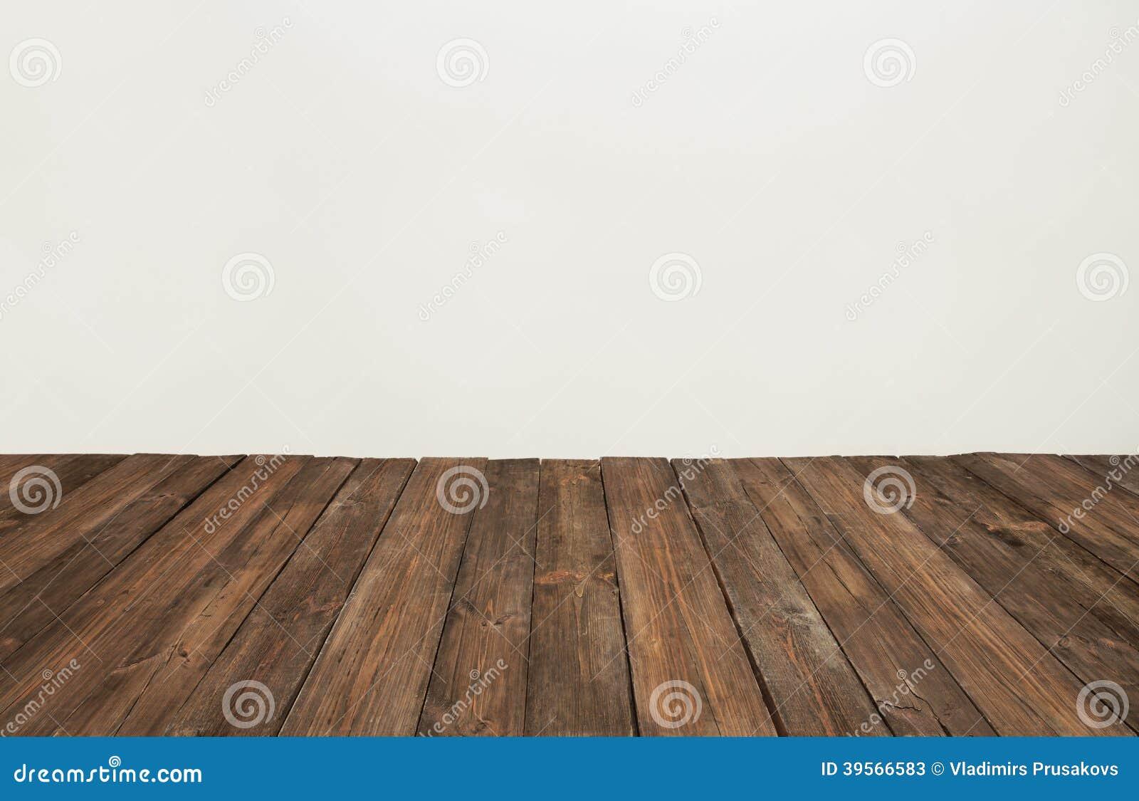 Plancher en bois vieille planche en bois int rieur brun de salle du conseil - Vieilles planches de bois ...