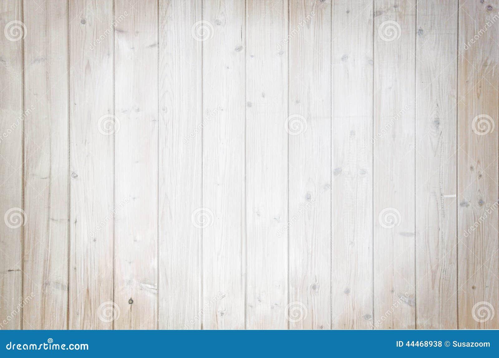 planches en bois brun clair peintes avec le lasura photo stock image 44468938. Black Bedroom Furniture Sets. Home Design Ideas
