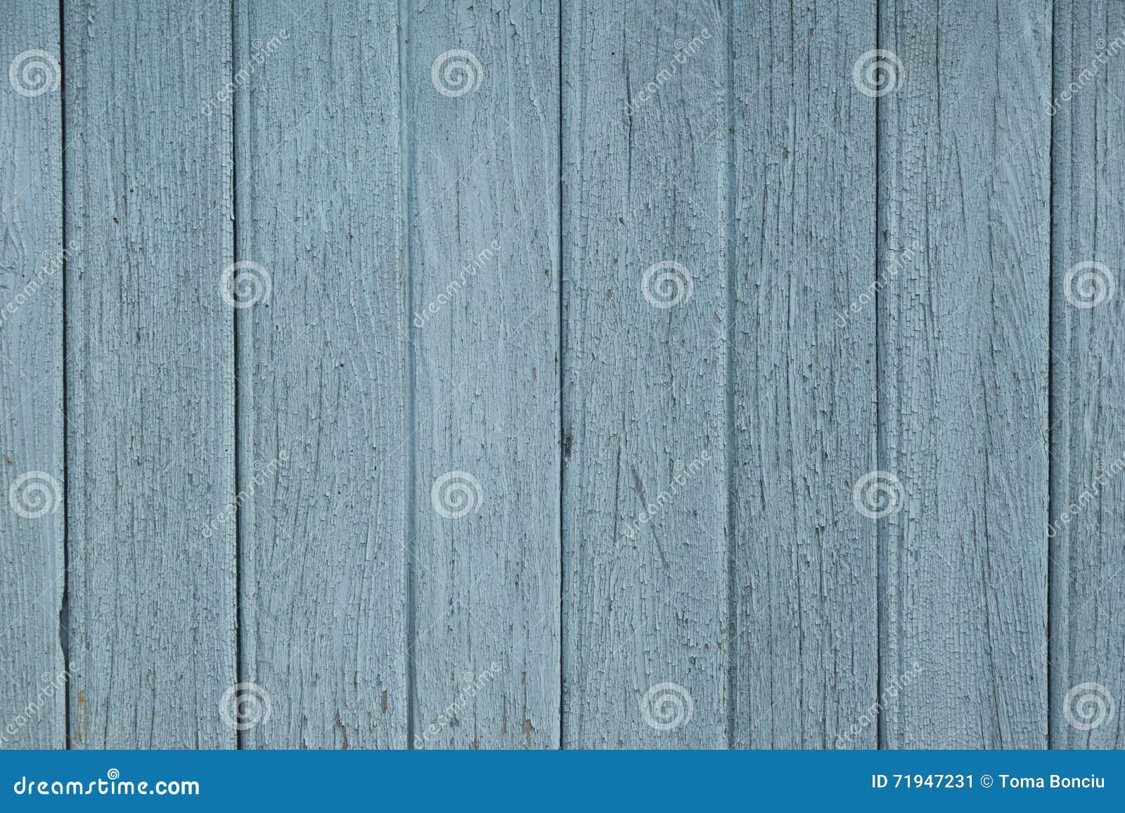 Planches en bois de texture avec la peinture carillonnée bureau