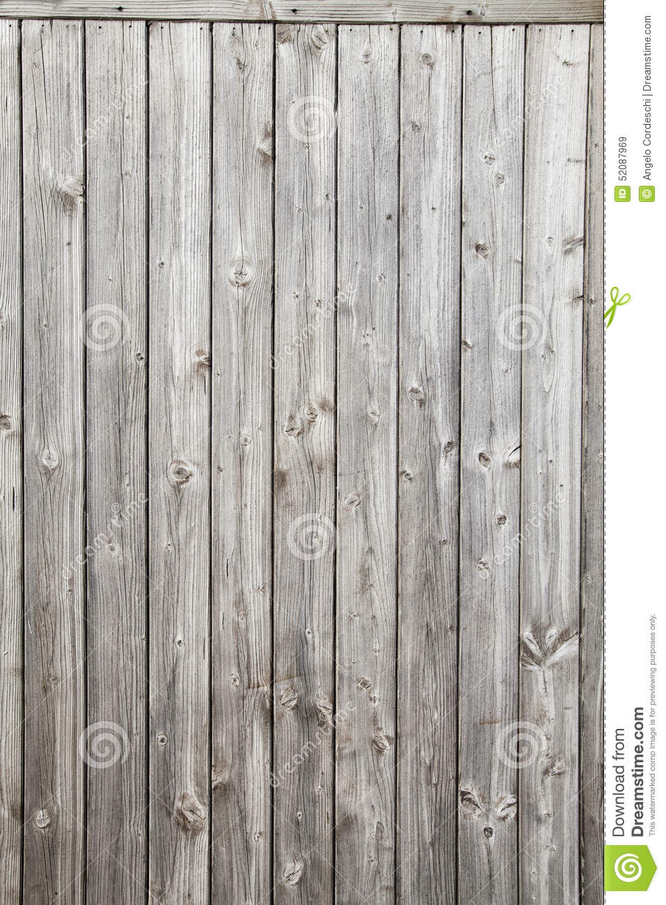 Planches en bois grises fond vertical photo stock image for Planche bois gris