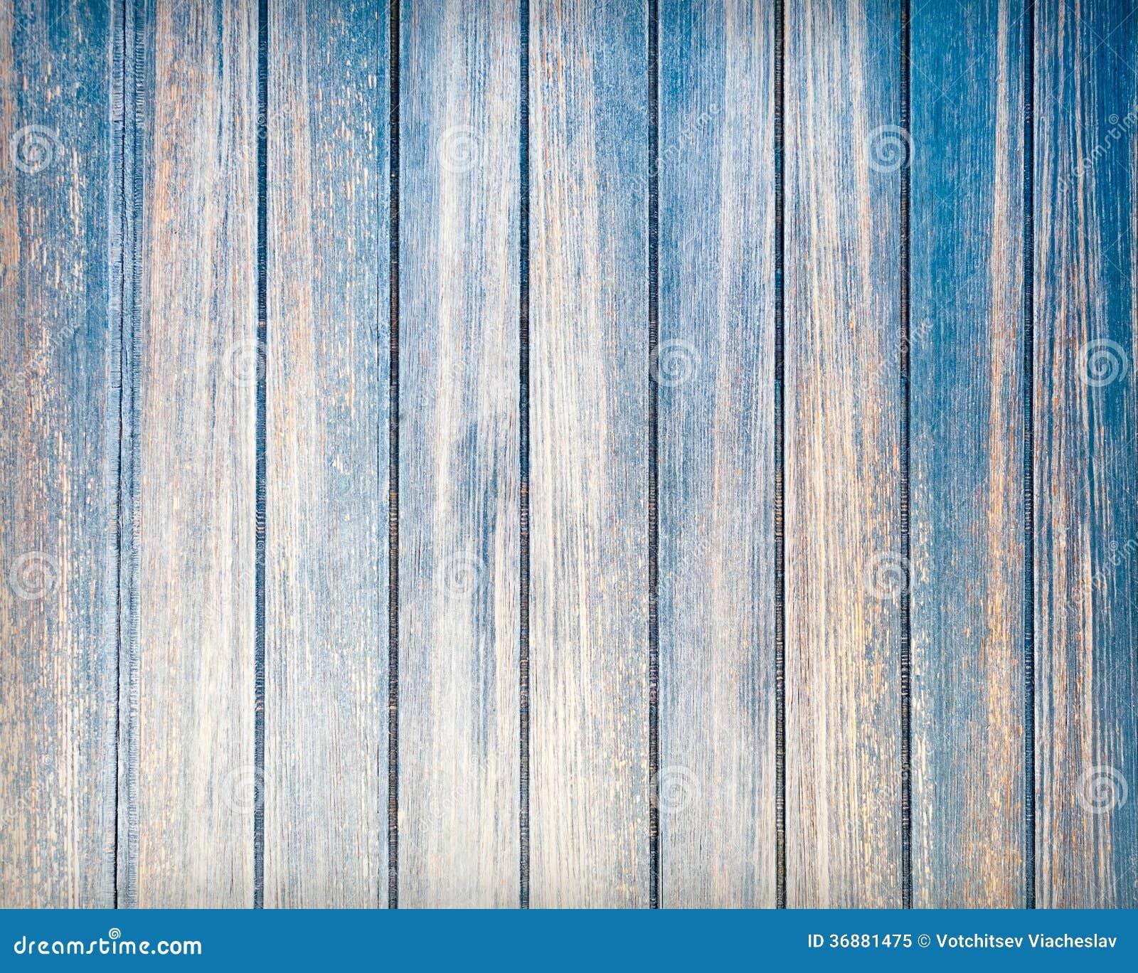 Download Plancia di legno immagine stock. Immagine di obsoleto - 36881475