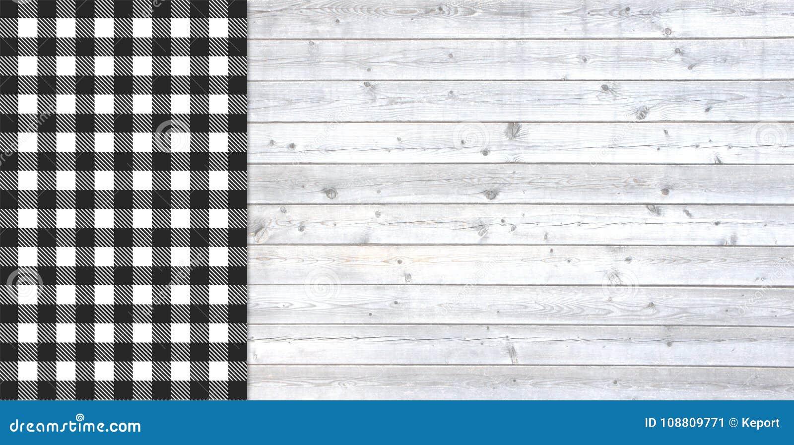 Tovaglia Nera E Oro plancia grigio chiaro tradizionale con la tovaglia bianca