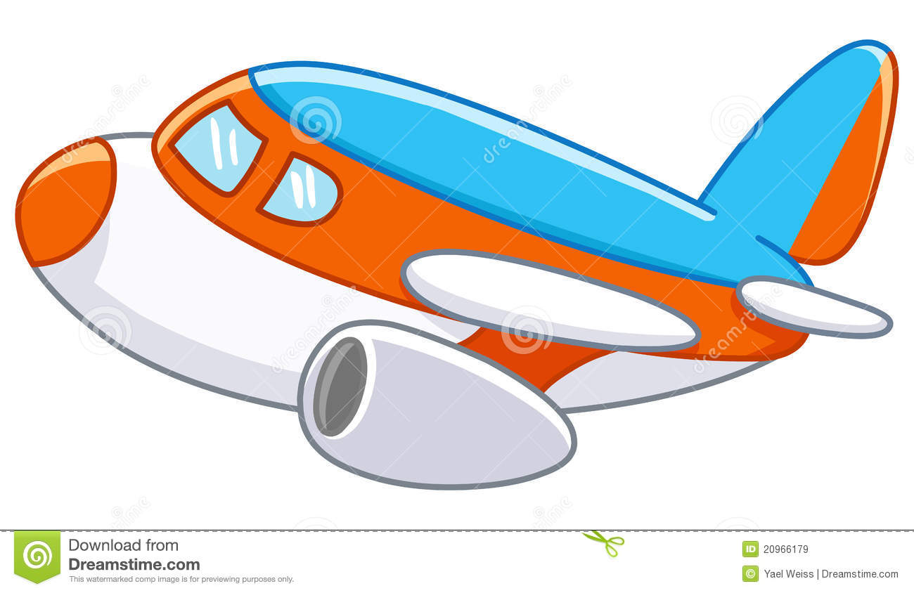 Aerospace Stock Illustrations – 2,470 Aerospace Stock ...
