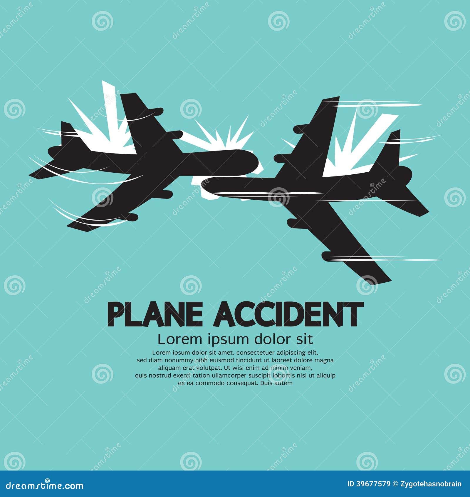 Airplane Crash Team Building Activity