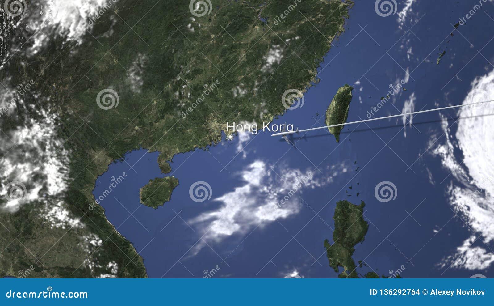 Kora Map World China on guitar map, ava map, katrina map, kobe map, kin map, korea map, uganda map, maya map,