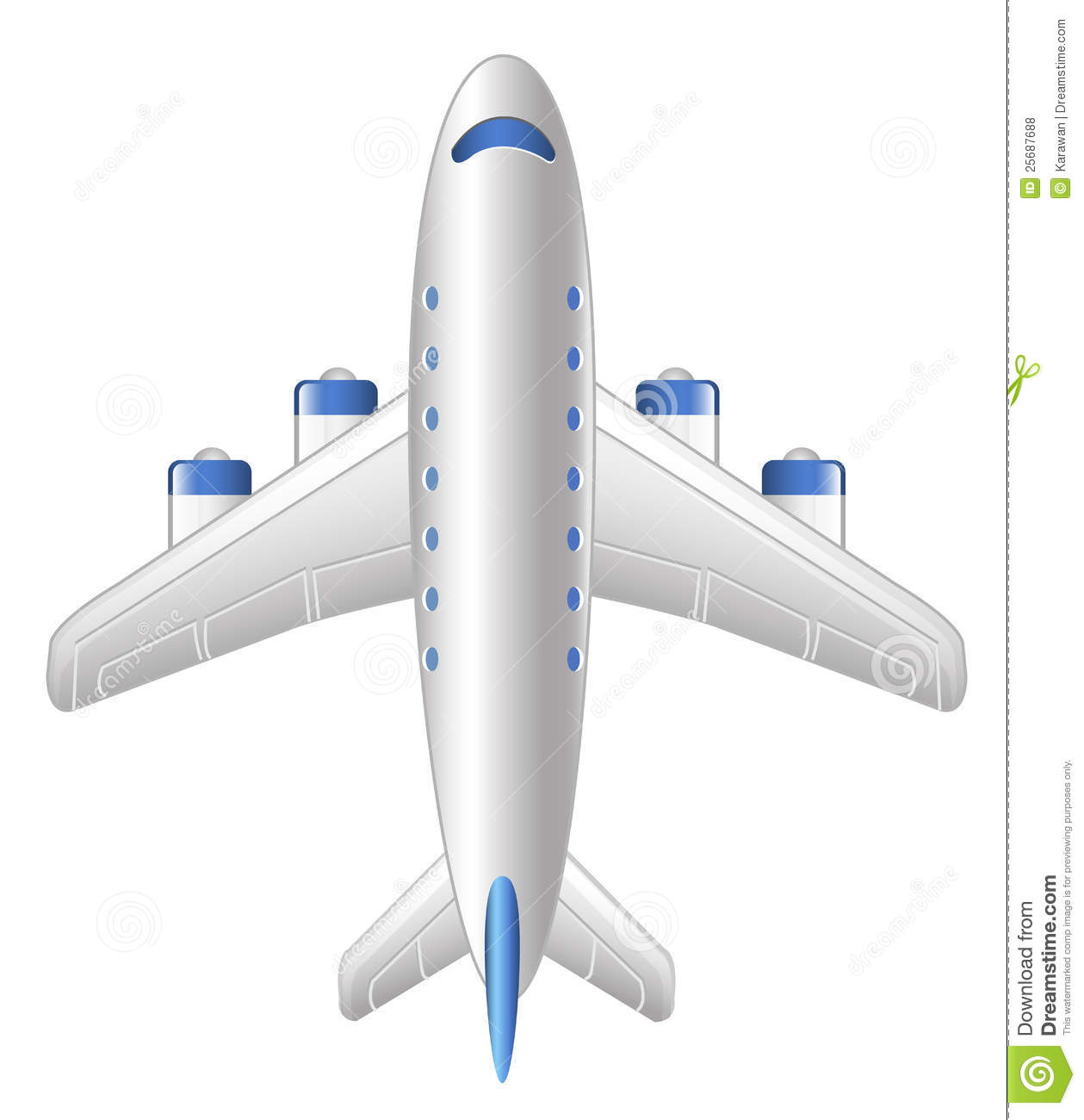 toy jet airplane with Royalty Free Stock Photos Plane Icon Vector Image25687688 on Photo php additionally Mixed Squirrel Fake UnkGw465qKwqA further Watch likewise Military as well Royalty Free Stock Images Golden Plane Image2158329.