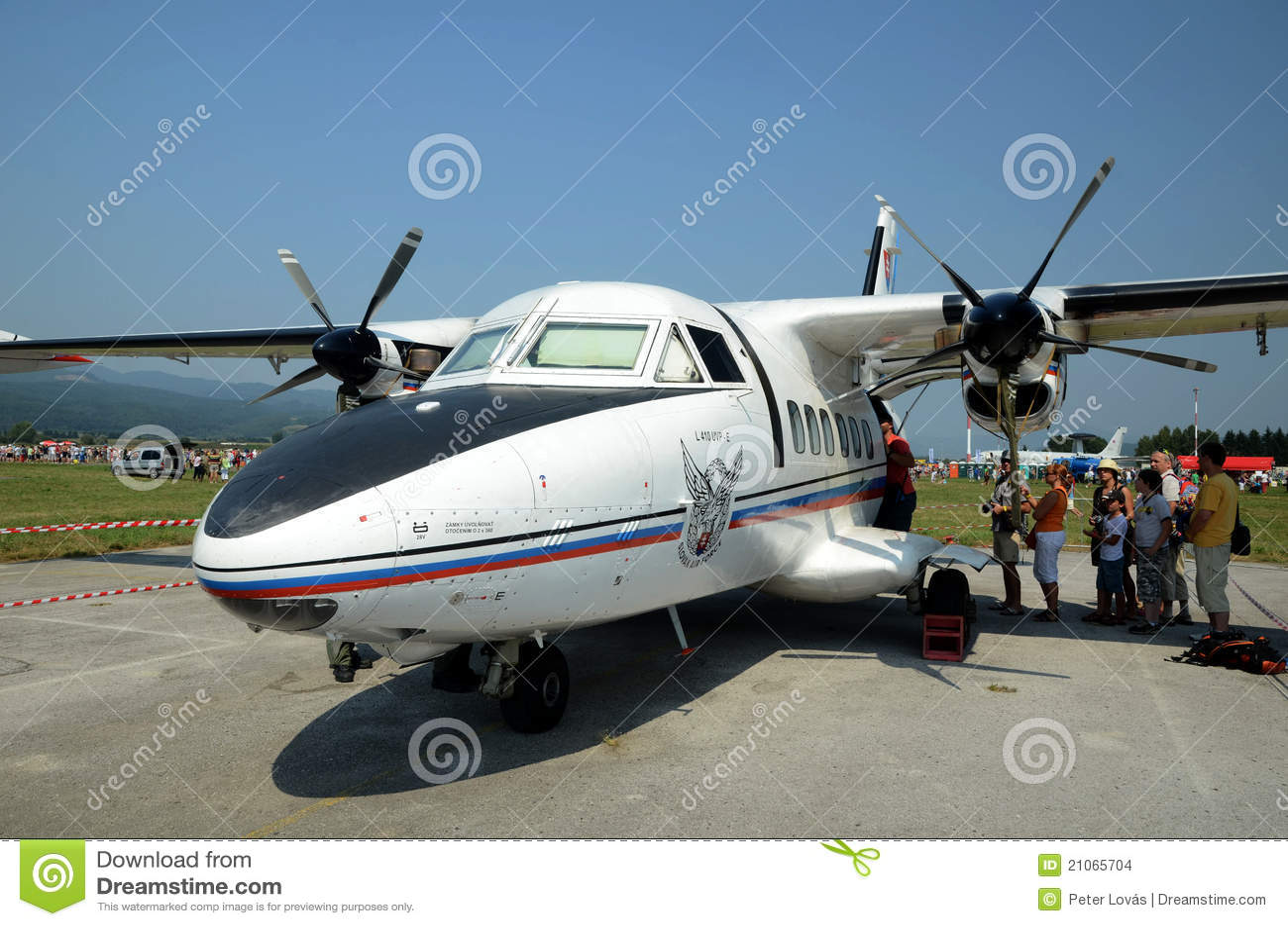 Memes Meme: WHERES YOUR PLANE PEASANTS? Lf L Owned a Plane L Admit ...