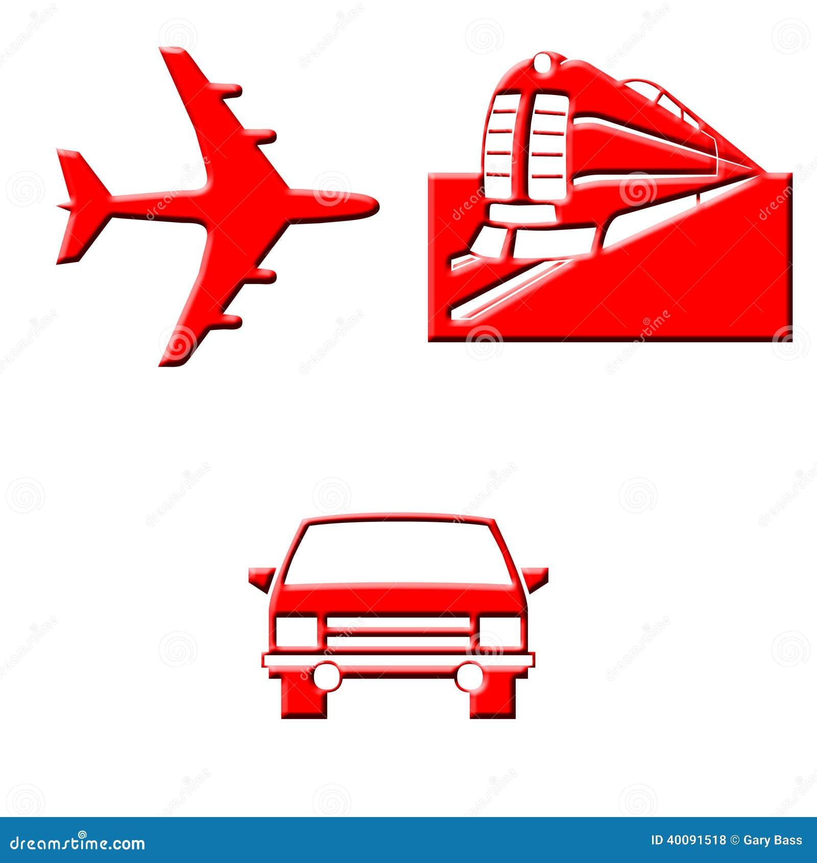 Planes Trains and Automobiles Those Aren t Pillows Edition Details