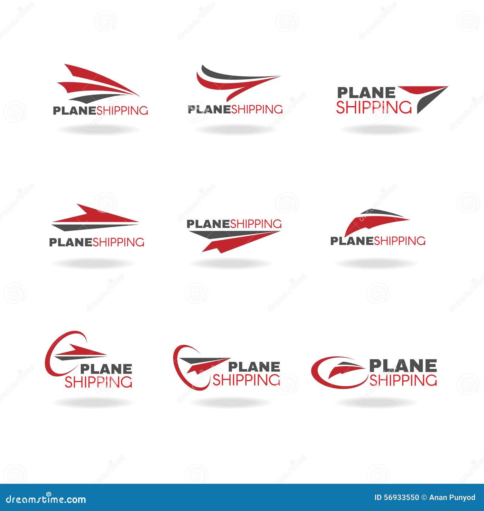 Car Shipping Company In Pr