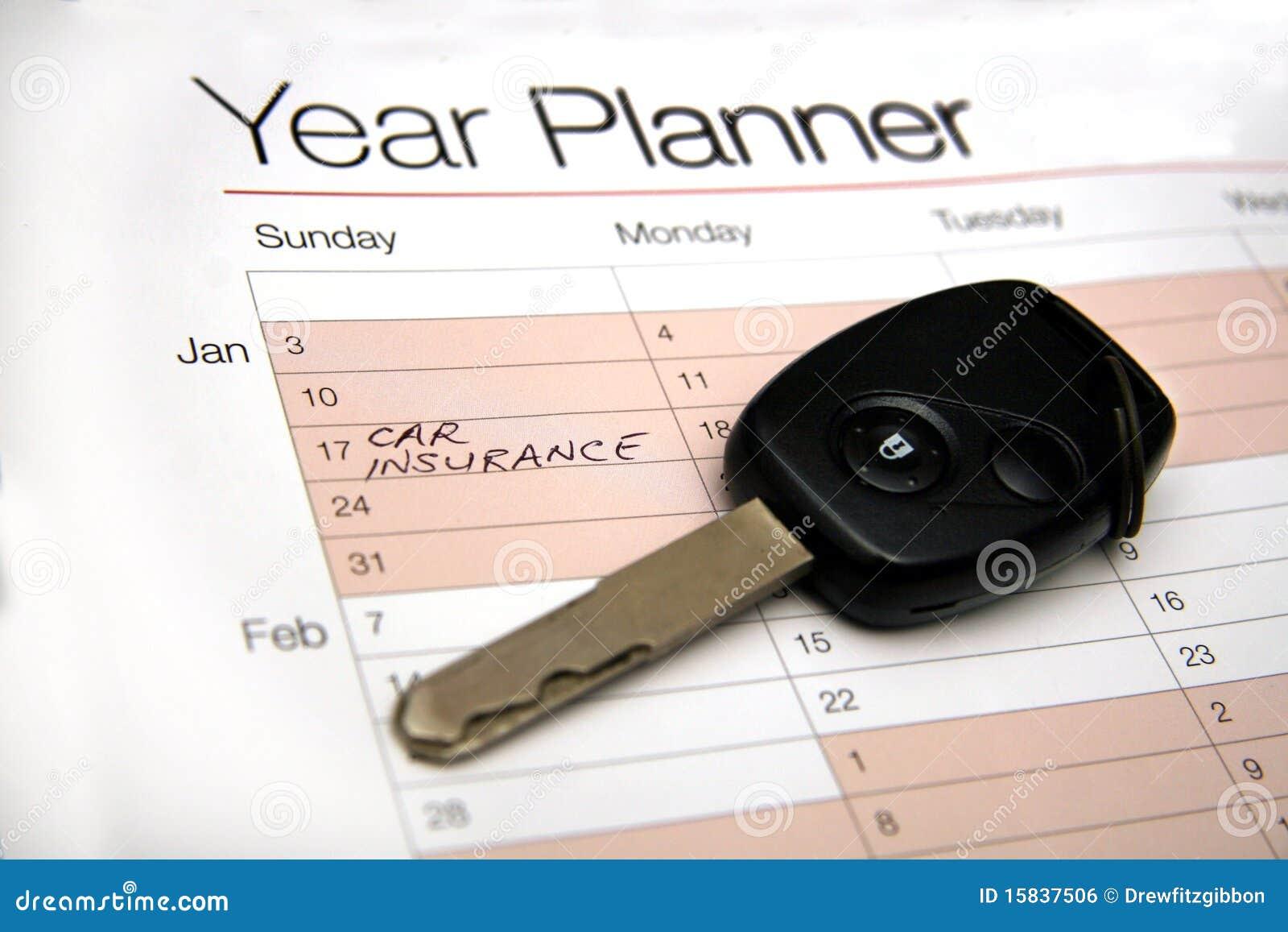 Planear para facturas