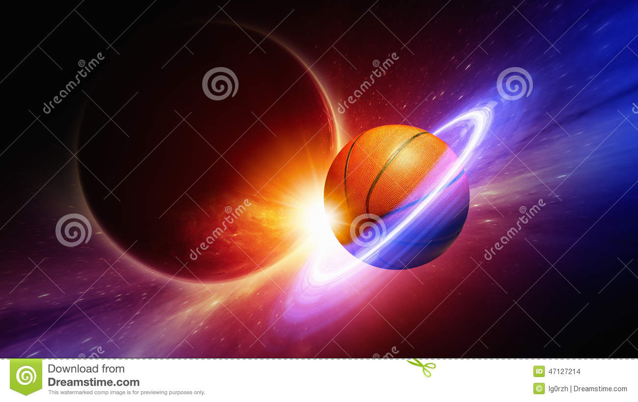 sporting pictures of star nasa - photo #44
