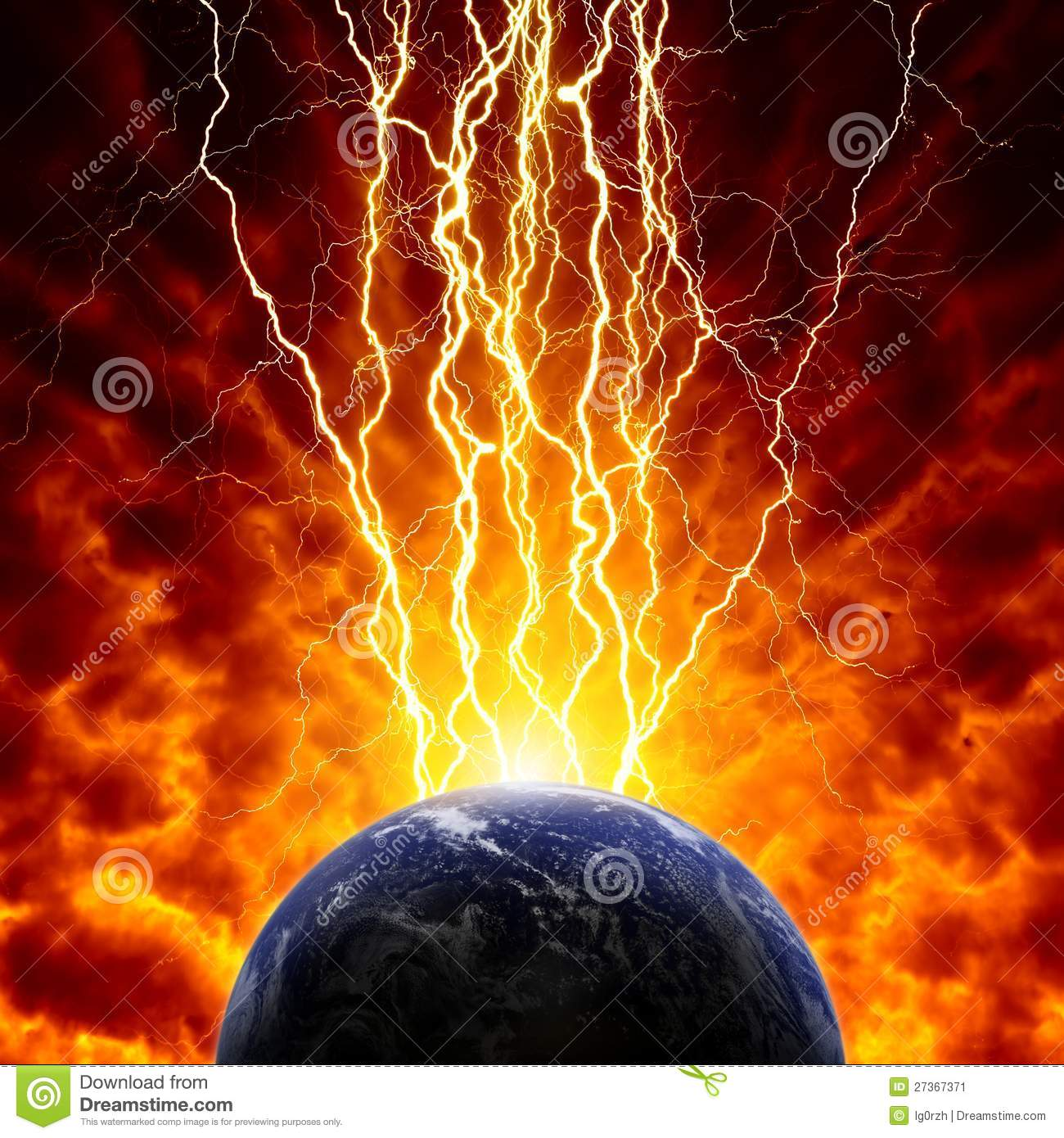 "a planet in danger And of course, nasa has known about the mystery planet for years,  this to say:  ""for nasa to minimize the threat to our earth by calling it a."