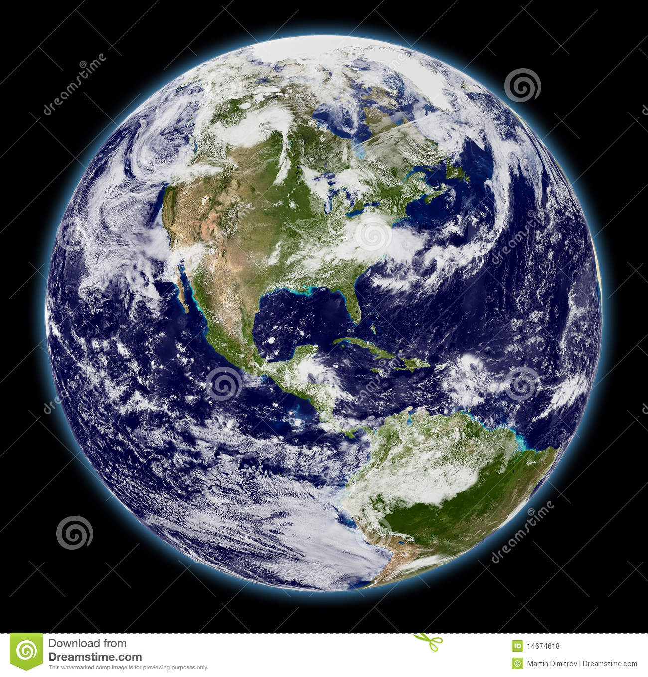 planet earth royalty free stock photos image 14674618 planet earth clipart planet earth clip art black white image