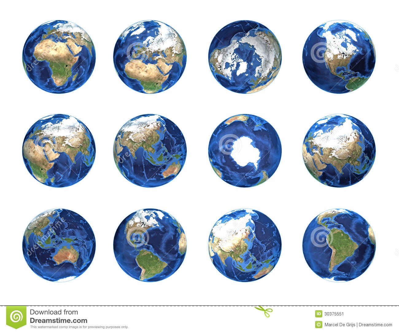 continental united states map with Stock Image Pla  Earth Globe Positions Different Angles Showing All Continents Some  Ponents Image Provided Courtesy Image30375551 on Andaz Fifth Avenue further Chatham Bars Inn likewise Point Roberts Washington Its Harder To Get To Than You Think as well Trails of the Oconee National Forest as well Ladera Resort St Lucia.
