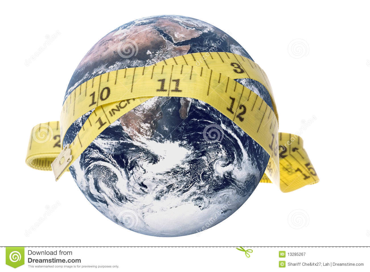 measuring earth with a stick Abebookscom: measuring the earth with a stick: science as i've seen it (9780140288797) by bob mcdonald and a great selection of similar new, used and collectible books available now at great prices.