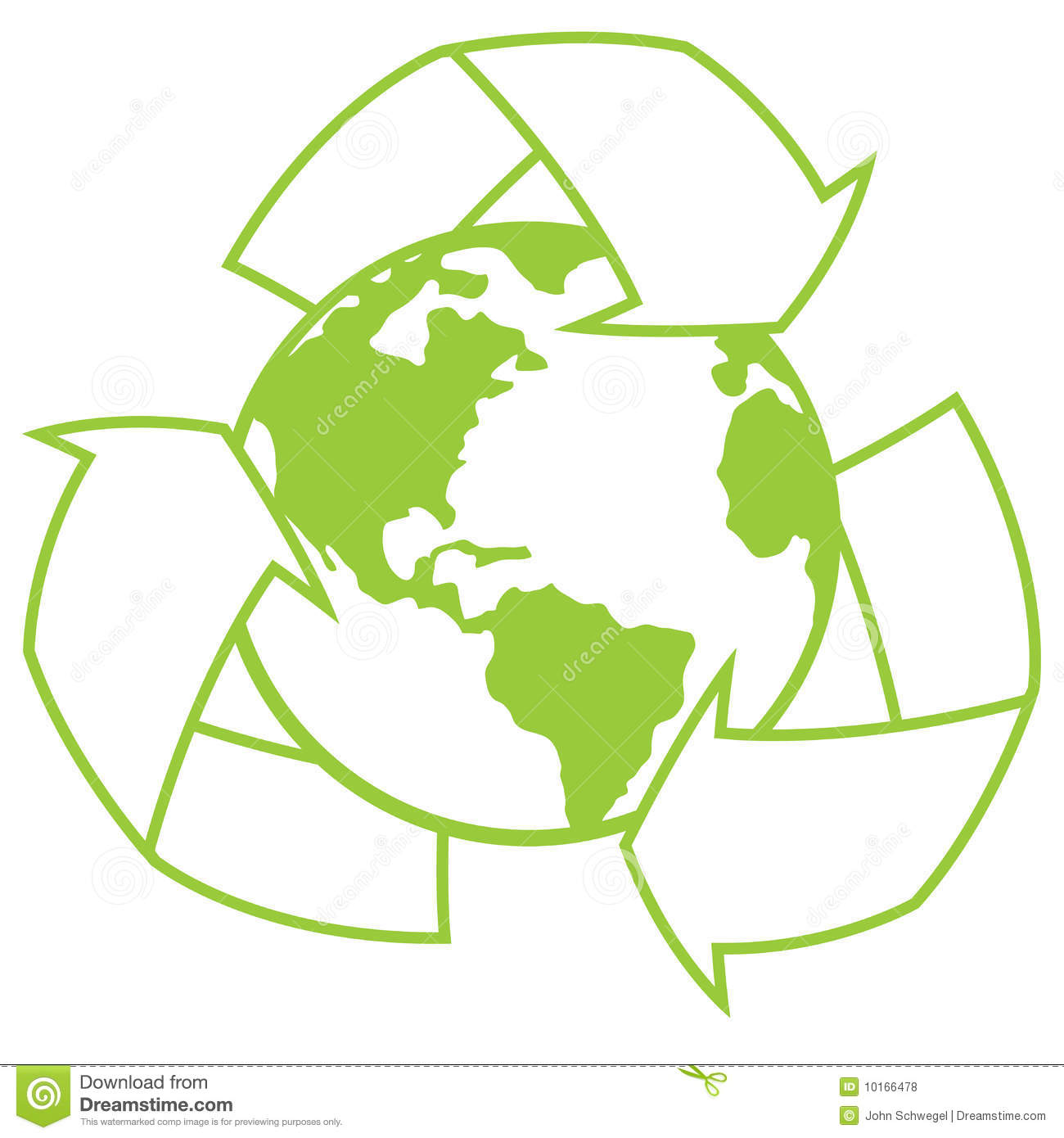 speech recycling and planet earth Planet earth recycling, inc offers waste management and recycling services the company engages in the recycling of waste materials including scrap tires, glass, plastic, paper, cardboard, metals.