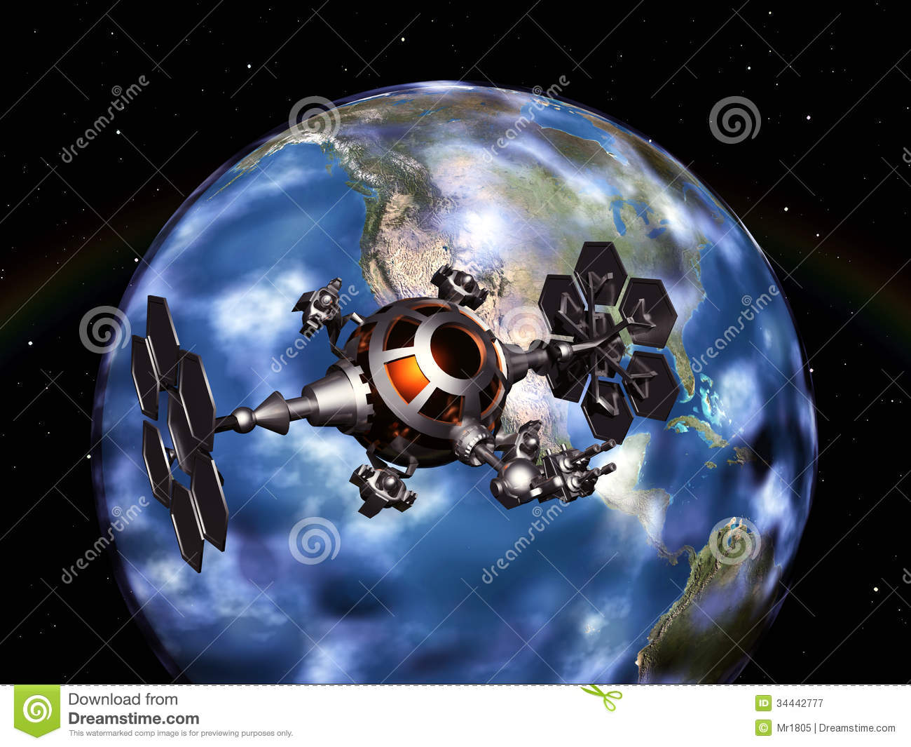 space probes for kids - 600×450