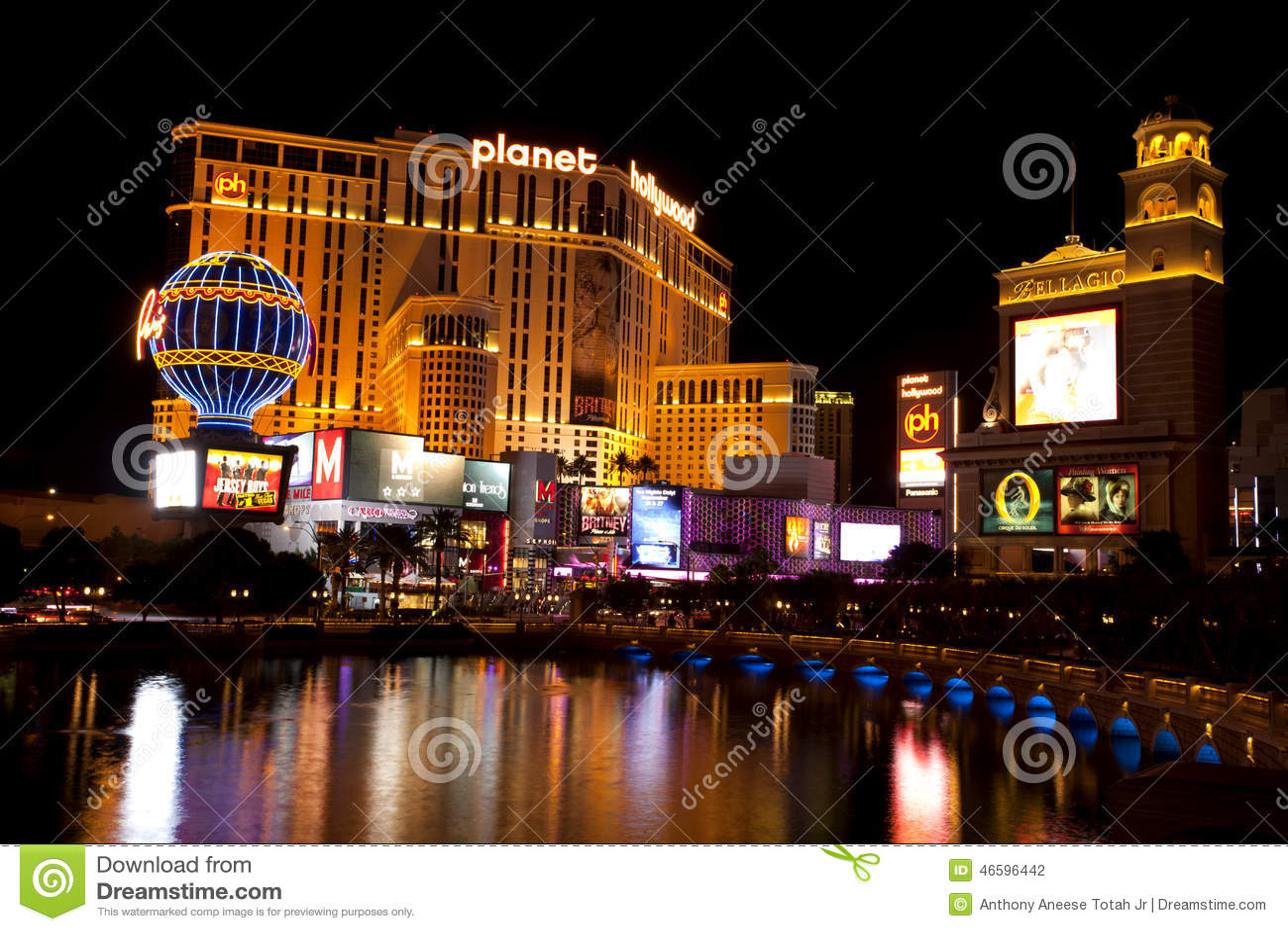 Hollywoodcasinos winstar world casino ok