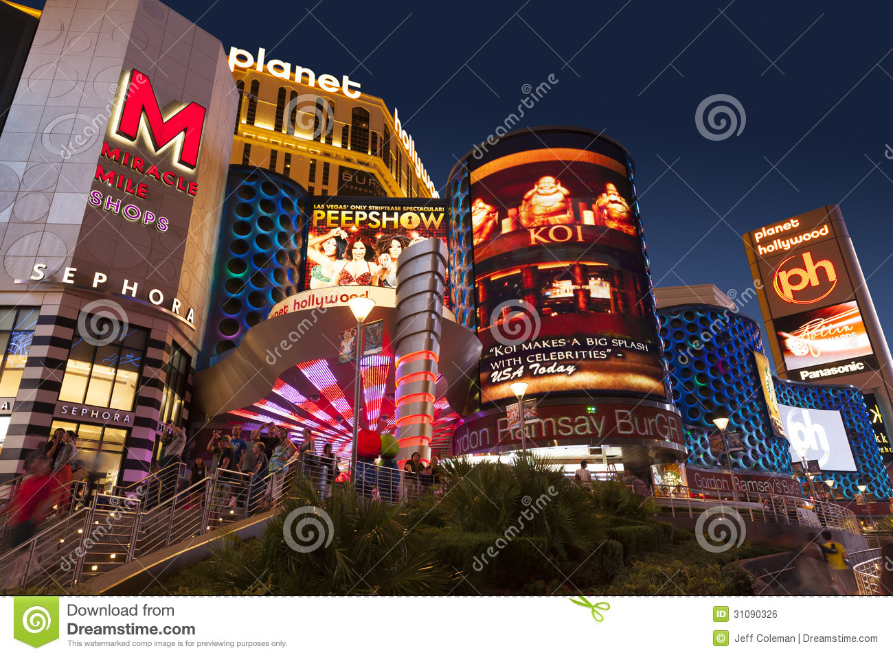 As an independent booking service offering over , hotels worldwide, we can get you the same deals you expect with a bigger travel agency or direct from the hotel.