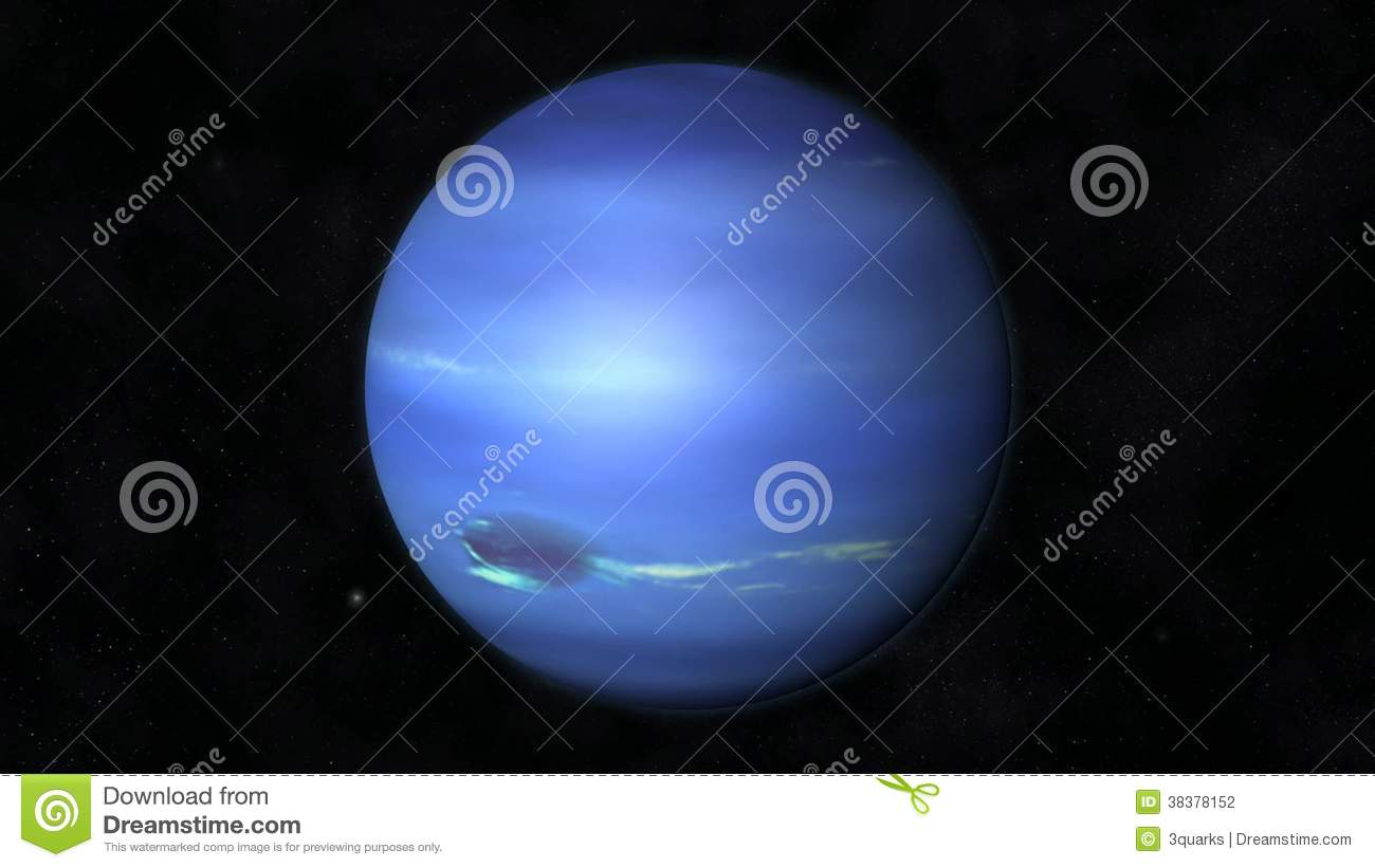 the background information on planet neptune With planet position mike and i just spent a week at 14,000ft on the big island directly searching for planet nine, and i've been thinking a lot about how if creative writing portfolio neptune were hollow, the background information on planet neptune it could contain nearly 60 earths.