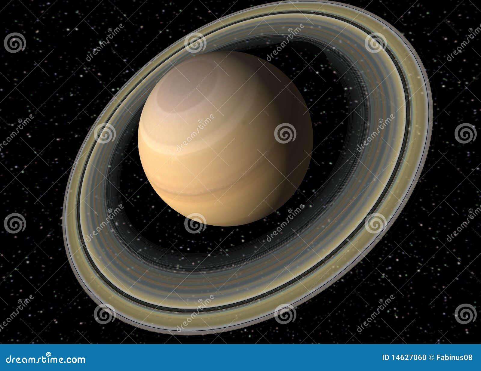 saturn planet glog - photo #27