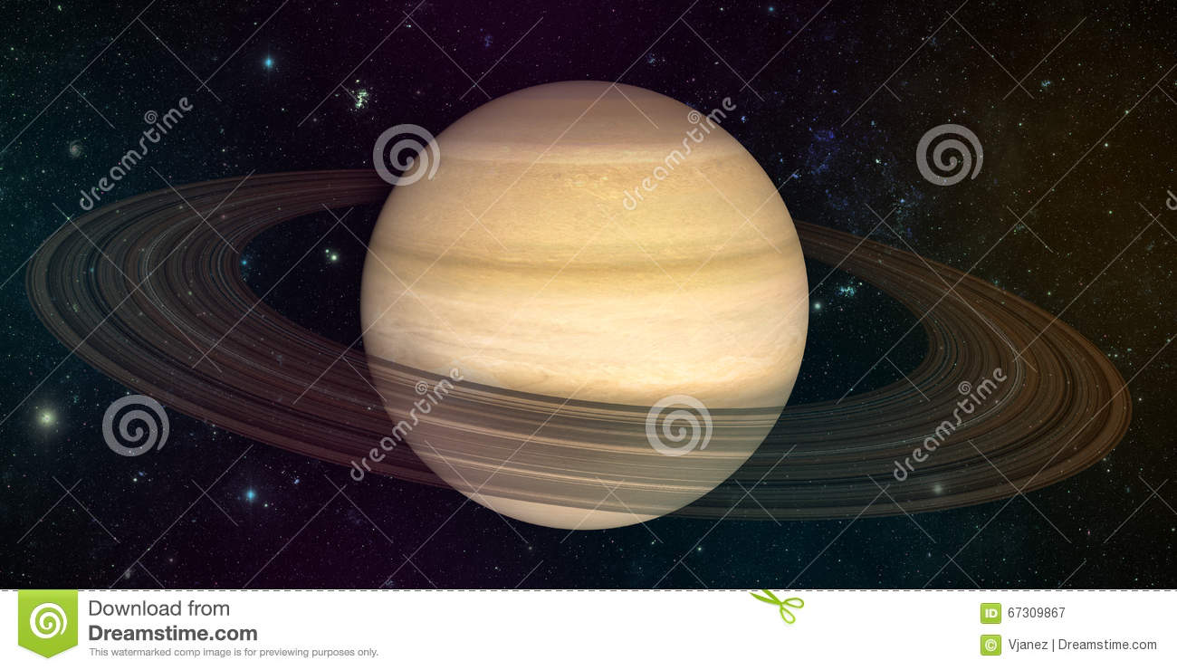 background information of the planet saturn Solar system trading cards science background: the following information is in the case of the gas giant planets (jupiter, saturn, uranus, and.