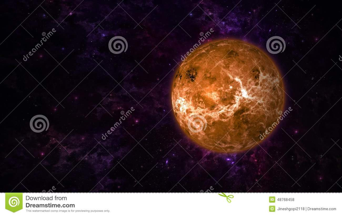 Planet venus on stars background stock footage video of planet venus on stars background stock footage video of discovery neptune 48768458 voltagebd Choice Image