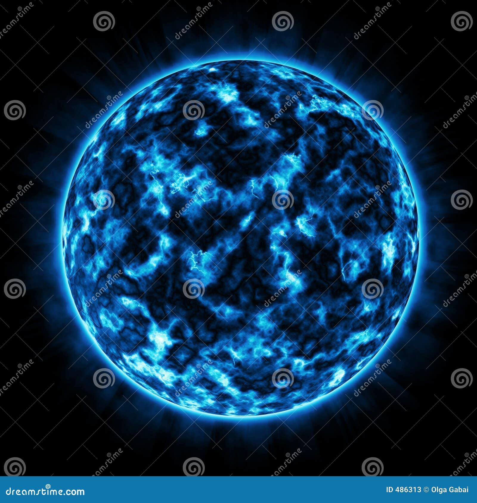Pin Azul-oscuro-fondos-de-pantalla-nubes-color-fotos On