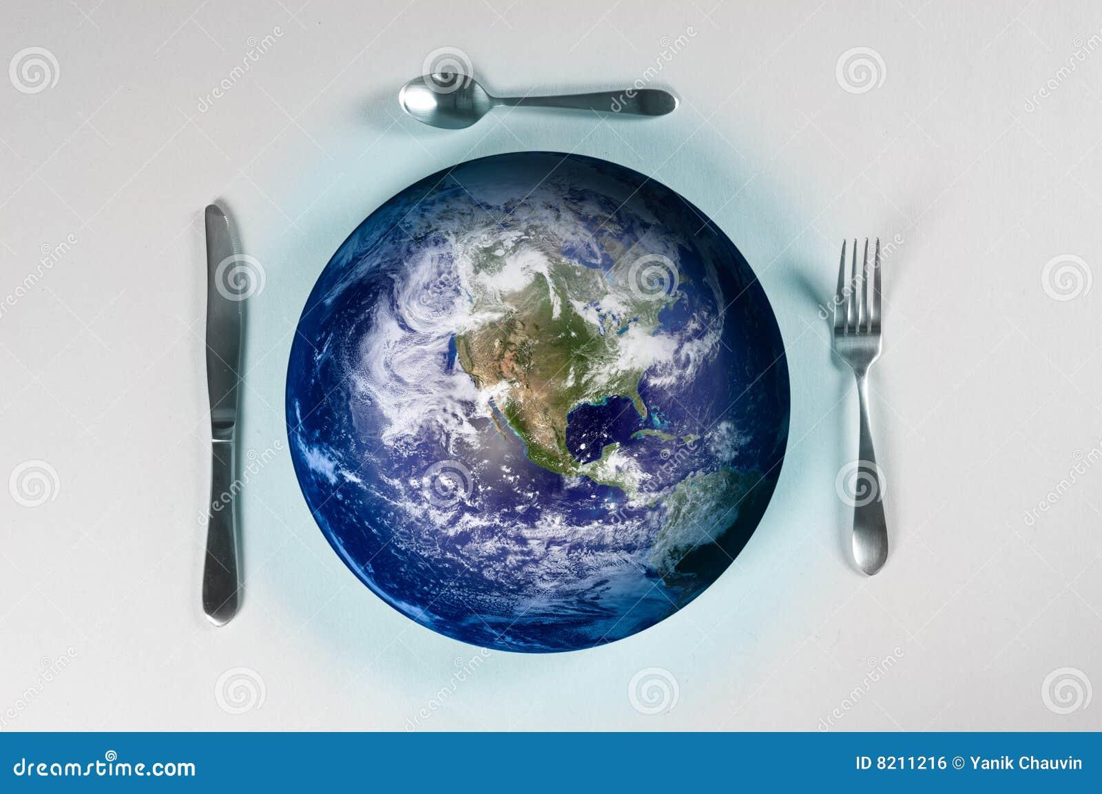 Фото нашей планеты земля идругих планет вокруг не 3