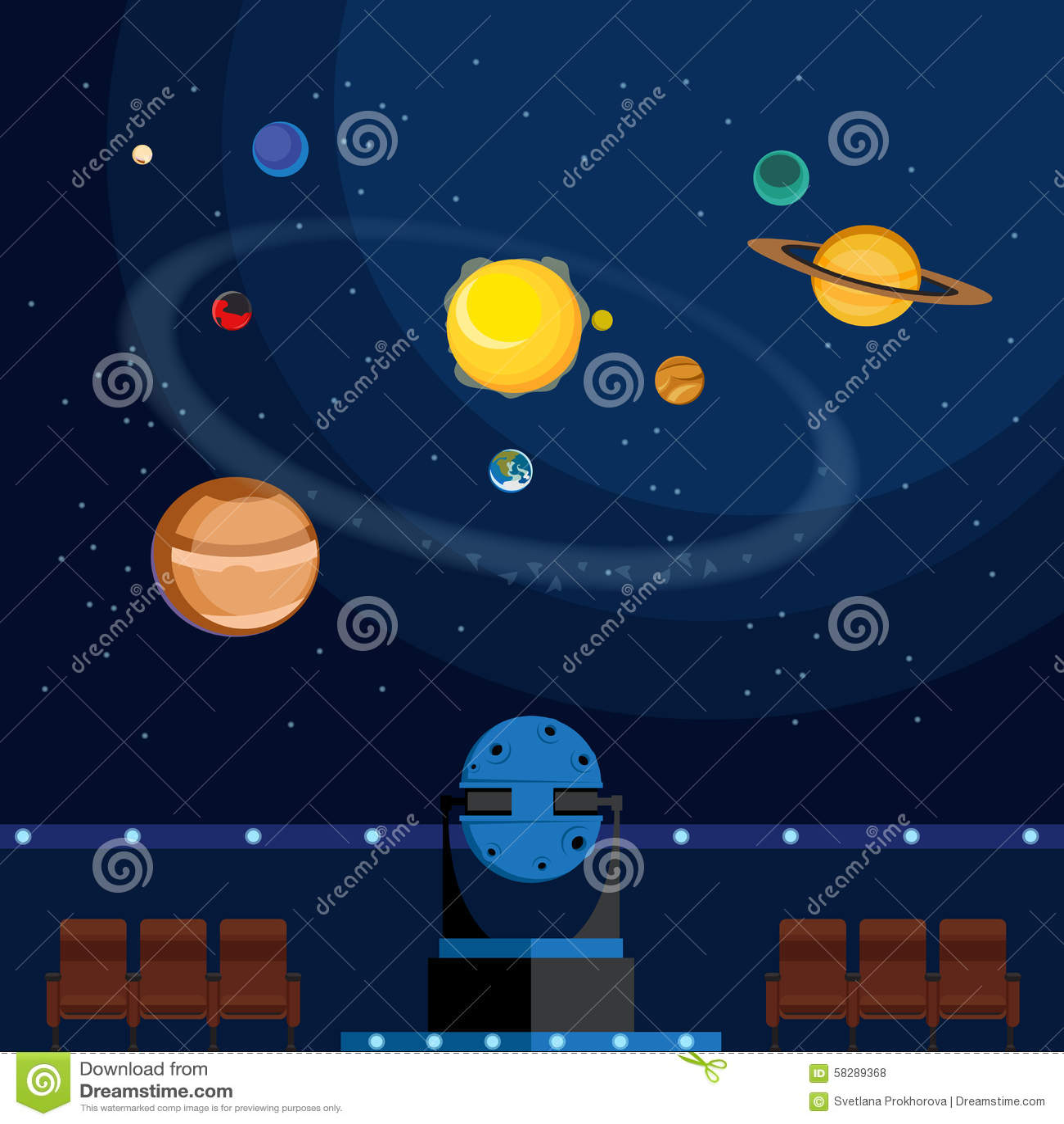 solar system star 2 - photo #47