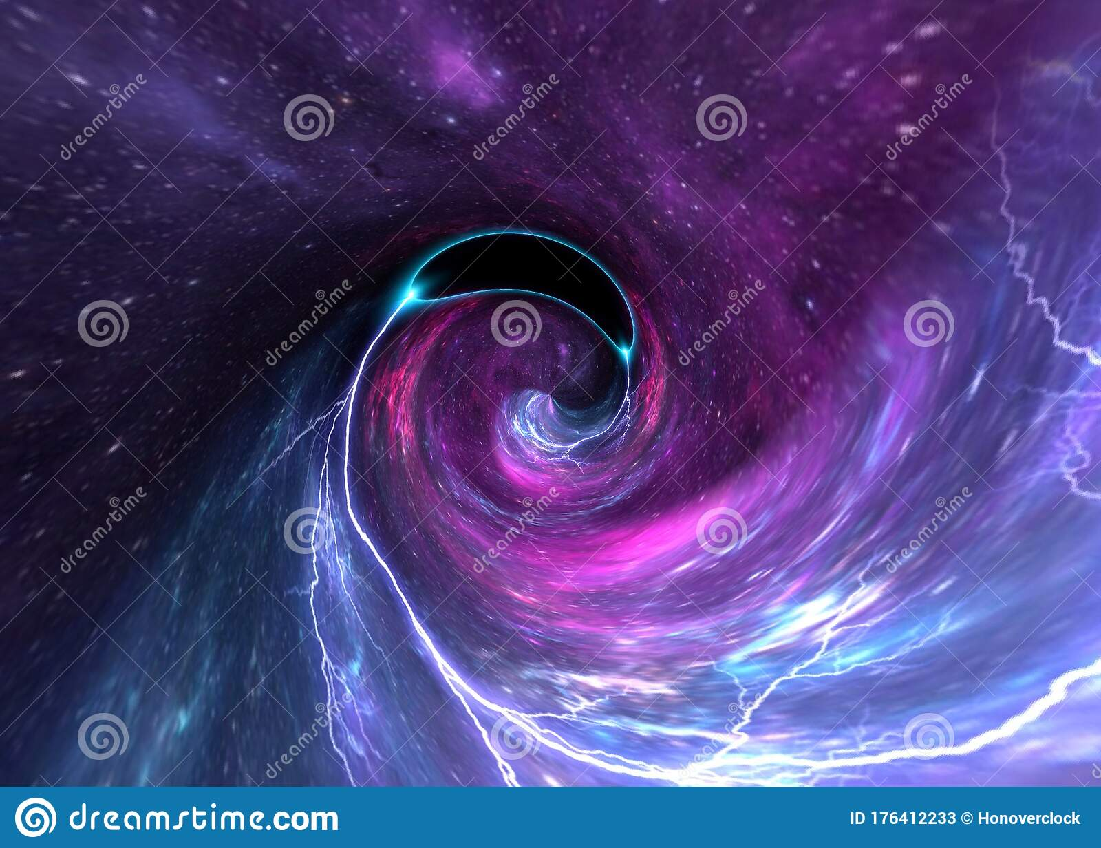 planets galaxy cosmos physical cosmology planets galaxy cosmos physical cosmology science fiction wallpaper background 176412233