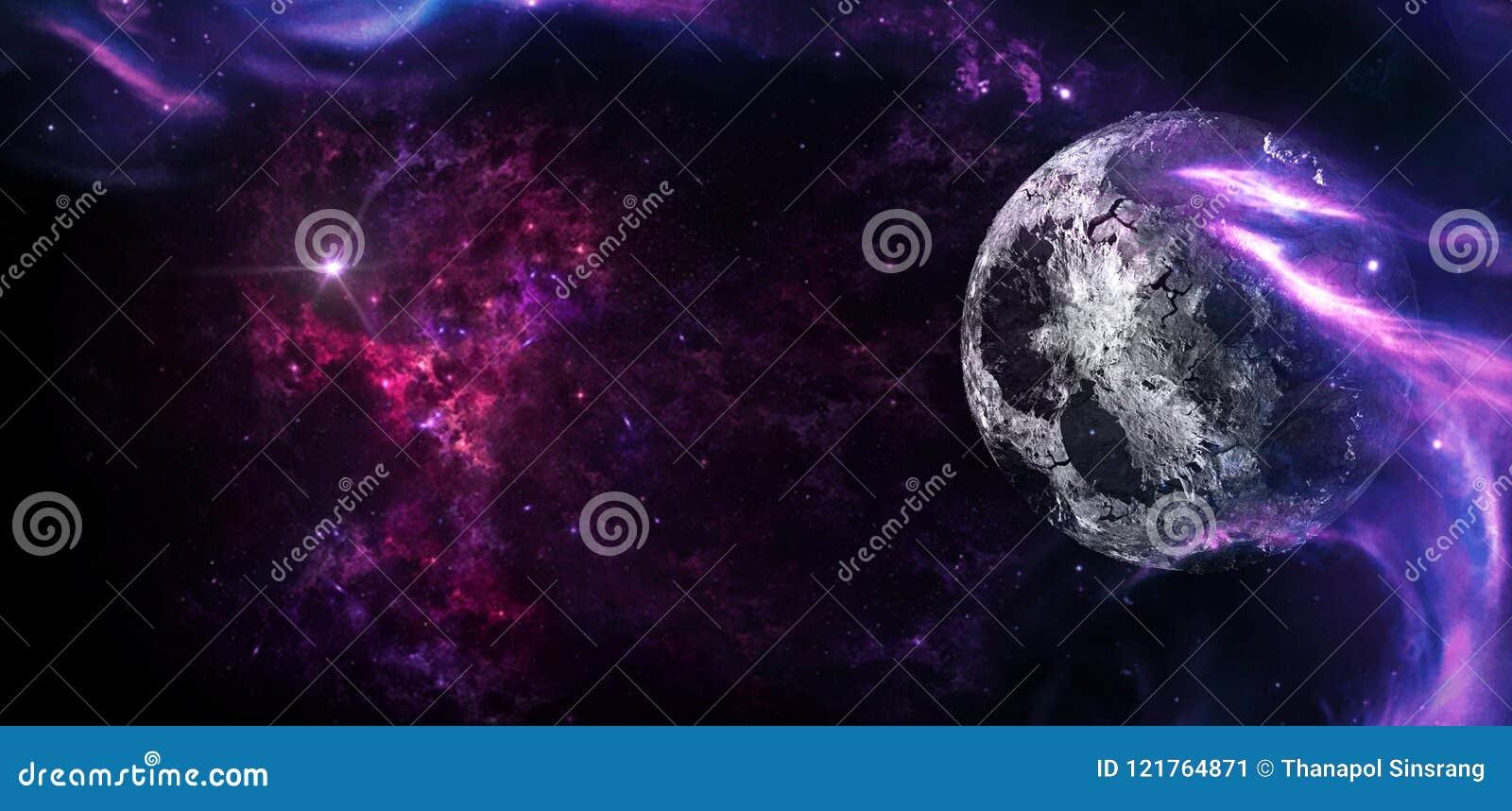 universe-красота скачать бесплатно