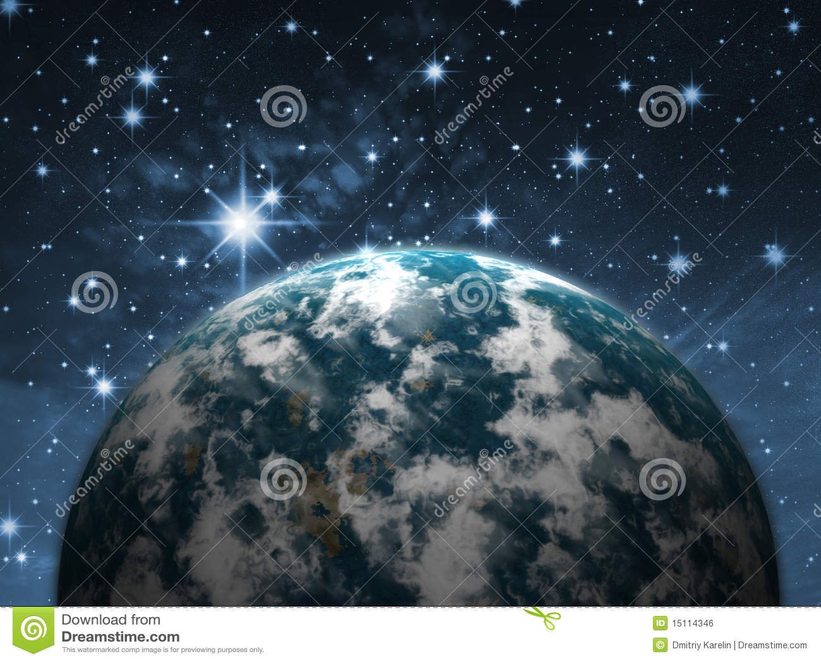 Planetsky